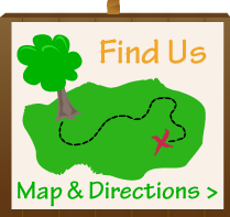 Map and Directions